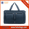 Hot Sale Lightweight and Folding Travel Bag