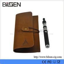 shenzhen electronic cigarette dry herb electronic pen