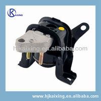 Auto suspension part ENGINE MOUNT 12305-22040 TOYOTA CELICA GT/GTS