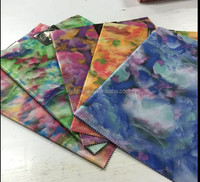 free shipping! New design 2015 Hot selling Head tie, colorful sego headtie 016