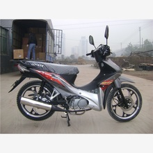 High Quality Cheap China popular cub motorcycle
