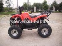 250cc eec/epa atv quad(SX-GATV250(DGN ))