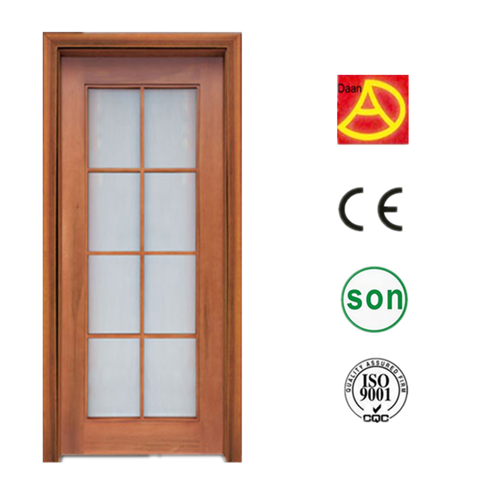 Toilet Door Design Pvc Bathroom Door