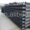25mm 1.6Mpa large diameter pvc pipe price for potable water supply