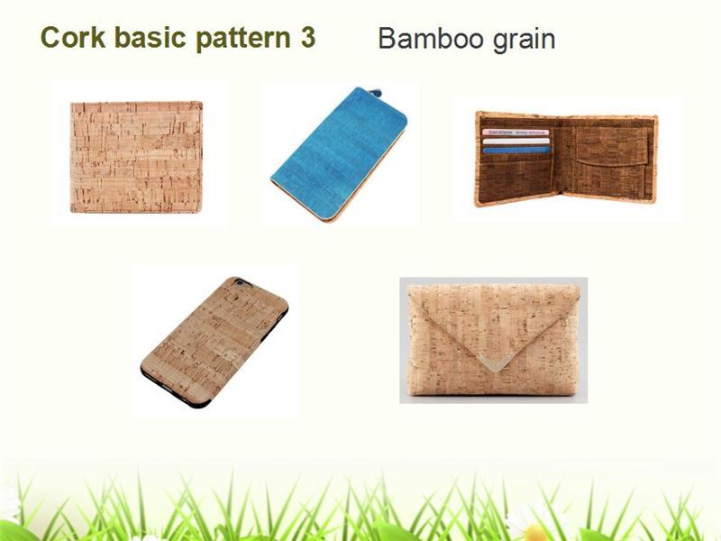 CORK - Bamboo grain.jpg