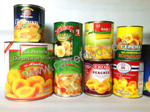 Stock canned food with reasonable price and good taste canned food with delicious taste canned food
