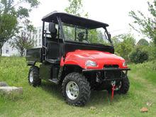 Utility Terrain Vehicle 1000cc suitable for farm working UTV