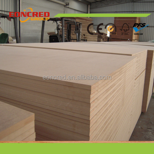 Imagenes de muebles para cocina de madera tallada for Muebles de cocina precios de fabrica