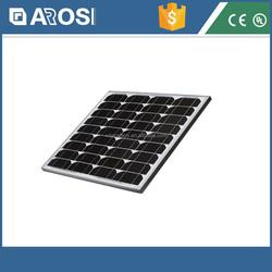Lowest price 5W, 6W, 8W, 10W,15W solar panel, solar module, solar cell