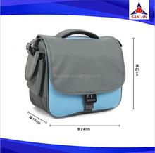 2015 Hot Sale Nylon SLR Camera Bags