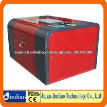 400x300mm cortadora y grabadora laser