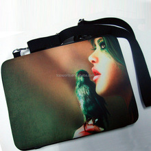"Neoprene Soft Laptop Sleeve Case Bag for MacBook Pro Air 13"""