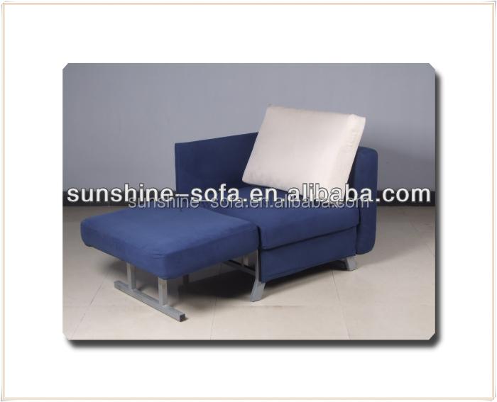 sofa cum bed ikea design inspiration f r. Black Bedroom Furniture Sets. Home Design Ideas