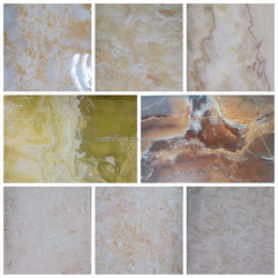 marble tiles marble self adhesive sticker