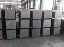 Corrosion Resistance Carbon Graphite Block