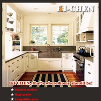 china furniture factory and kitchen cabinet solid wood and cheap wall cabinets