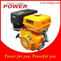 TL190F/P 15HP 420cc gasoline auto engine/gasoline engine for bicycle