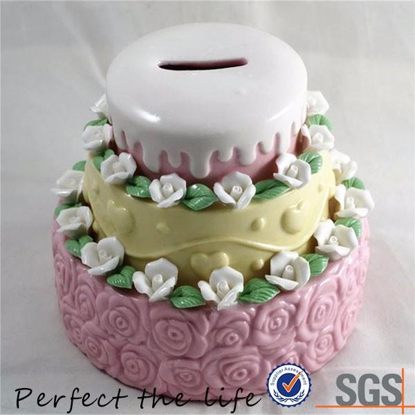 cake 1-1.jpg