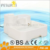 Automatic rabbit waterers automatic water Dog drinking bowl