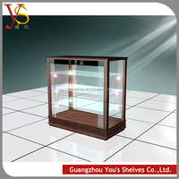 Alibaba online store jewelry display stand