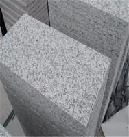 Demostic granite Tiger Skin White are used to paving/flooring/counter top/vanity top/slab/tile