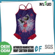 Good Quality Custom-Tailor 2015 Sexy Swimwear For Kids