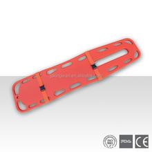 YXH-1A6A Plastic Backboard