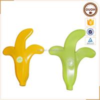 Creative Banana Door Stopper Rubber Stopper For Sliding Door Cheap Door Gift
