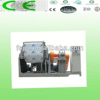 high quality and multi functional kneader making machine used for spear gun rubber band NHZ-500L
