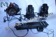china supplier disco 192 DMX Controller