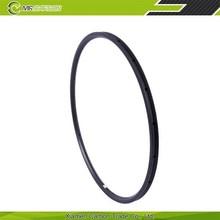bike race carbon rim 20mm tubular fixed gear bike rims bicycle wholesaler