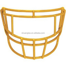 Canada metal wire face mask , hockey face wire cage