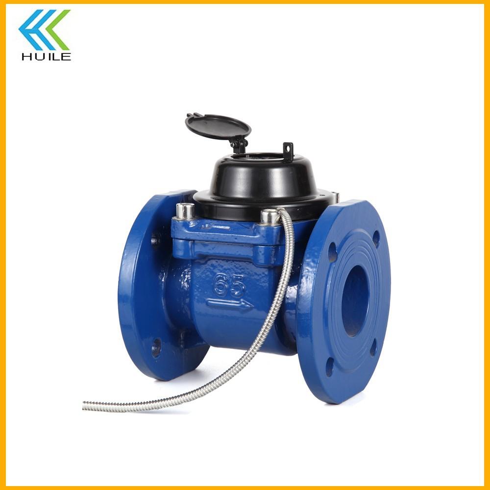 Lxlc 50e 500e Consumption Water Meter For Garden Hose Wireless Water Meter Buy Wireless Water