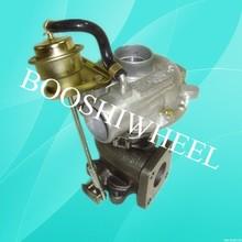 4JB1 Engine RHF4H Turbo 8973311850 VB420076 8-97331-1850 Turbocharger for Isuzu Various
