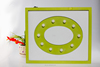 /product-gs/creative-picture-photo-frame-with-led-60282051768.html
