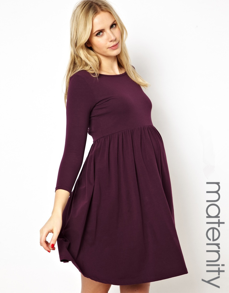 Where Can I Buy Maternity Clothes For Cheap
