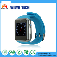 Msn Java Android Latest Mobile Phone Top 10 Latest Brands Wrist Watch Men