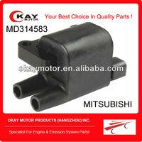 Ignition Coil Mitsubishi Pajero/Shogun/Challenger/Fto ADC41454