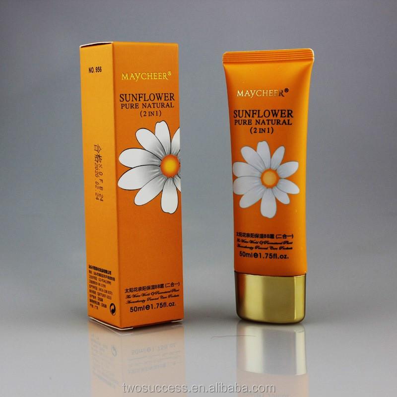 Liquid whitening BB Cream Sun cream for summer .jpg