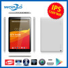 2015 Shenzhen ultra slim sexy rugged tablet pc
