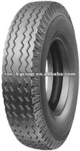 2012 new products radial truck tire 12.5r20