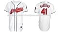 diseño personalizado camiseta de béisbol