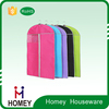 Newest Hot Selling Hot Quality Worthy Buying Design It Yourself Travel Garment Bag Dress Cover