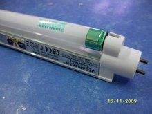 T5 Energy Saving Fluorescent Lamp