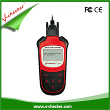 V -checker V303 High Quality CE and FCC certified Code Reader Obd Diagnostic Tools