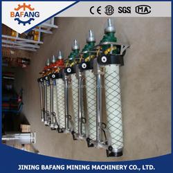 MQT 130 pneumatic roofbolter/jumbolter/ rock drill for sale