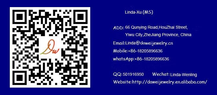 85382_lusia name card.jpg