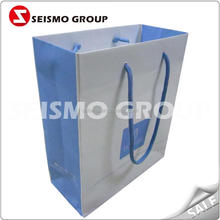 paper bag plant food packaging paper bags with window