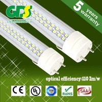 new ark japan led tube8 sex led tube light