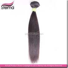 hair exensions soft hair cheap human hair bundles custom fifted indian wedding hair accessories